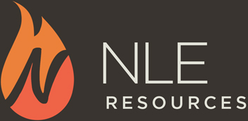 NLE Resources