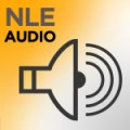 NLE Audio