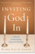 Inviting God In (Online Book)