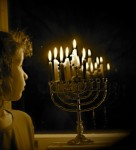 Chanukah_Lights