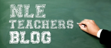 NLE Teachers Blog