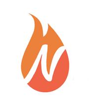 NLE logo1