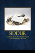 SIDDUR