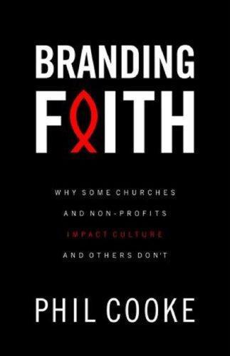 branding faith