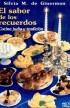 El Sabor de los Recuerdos: Cocina Judía y Tradición