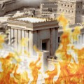 Second_Temple_Flames