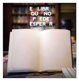 El-libro-que-no-puede-esperar
