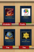 NLE Kiruv & Chinuch Books