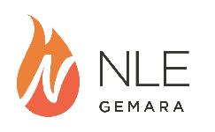 NLE Gemara
