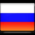 Russia-Flag-icon