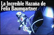IncreibleHazanaFelix230x150-SP