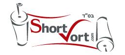 ShortVort.com-010124