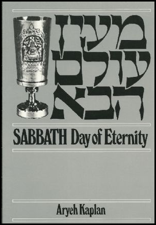 SabbathDayOfEternity