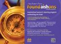 foundaishons_2012_flyer
