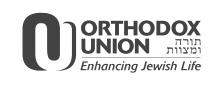 OrthodoxUnion