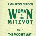 Women_and_the_mitzvot