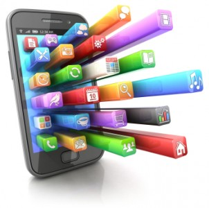 3 free or low cost ways to build an app for your shul or