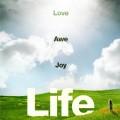Life_2012_Press-1