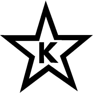 Star-K