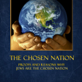 Chosen_Nation