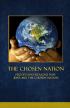 The Chosen Nation