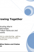 Growing Together (Online Book)