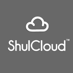 ShulCloud