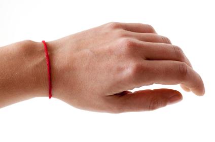 Red String (1)