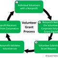 VolunteerGrantProcess