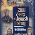 2000YearsJewishHistory