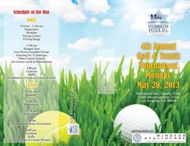 Hilel Golf-001