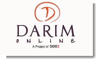 Jewish Day School Social Media Academy 2013-14   Darim Online
