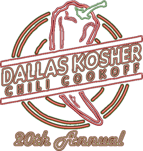 Dallas Kosher