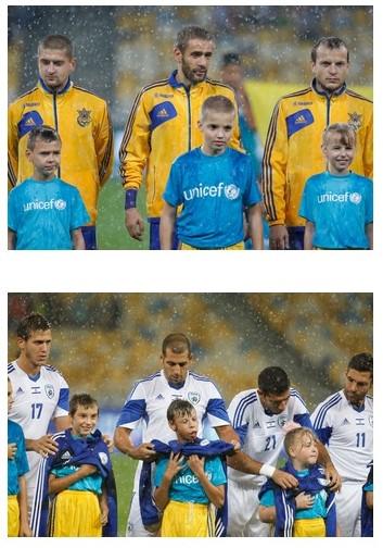 Israeli-players