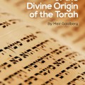 Divine Torah eBook