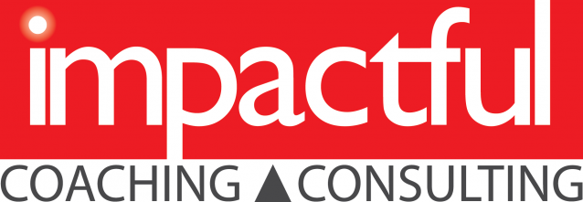 Impactful Coaching and Consulting logo