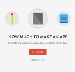 how_much_to_make_an_app