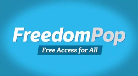 freedompop (1)