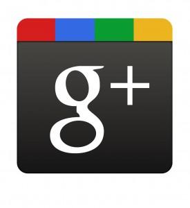google_plus_