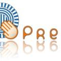 prezi-logo