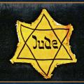 Holocaust Star