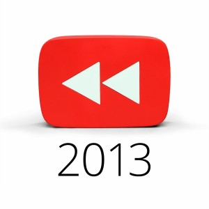 every nonprofit should make their own free version of youtube rewind rh nleresources com make your own youtube logo intro create your own youtube logo