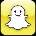 Snapchat_Screencap