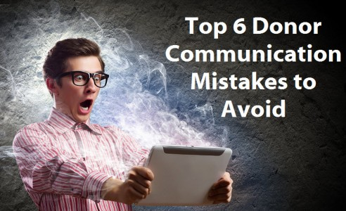 Donor_Communication_Mistakes