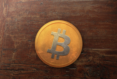 bitcoin_1x.jpg  400×300