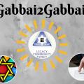 Gabbai2Gabbai