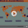 Jewish History Video