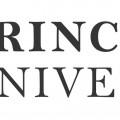 princeton-university-logo