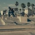 Extreme_Sport_Skate