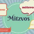Mitzvos